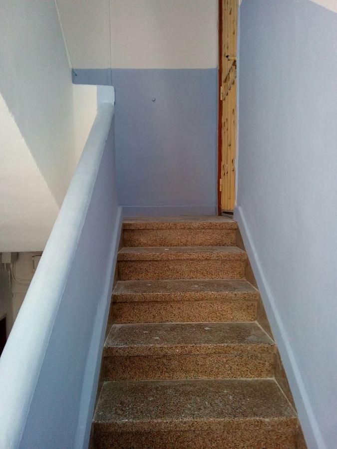 proyecto pintura interior caja escalera edificio 12.JPG