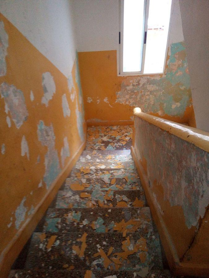 proyecto pintura interior caja escalera edificio 2.JPG