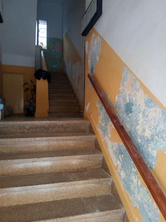 proyecto pintura interior caja escalera edificio 4.JPG