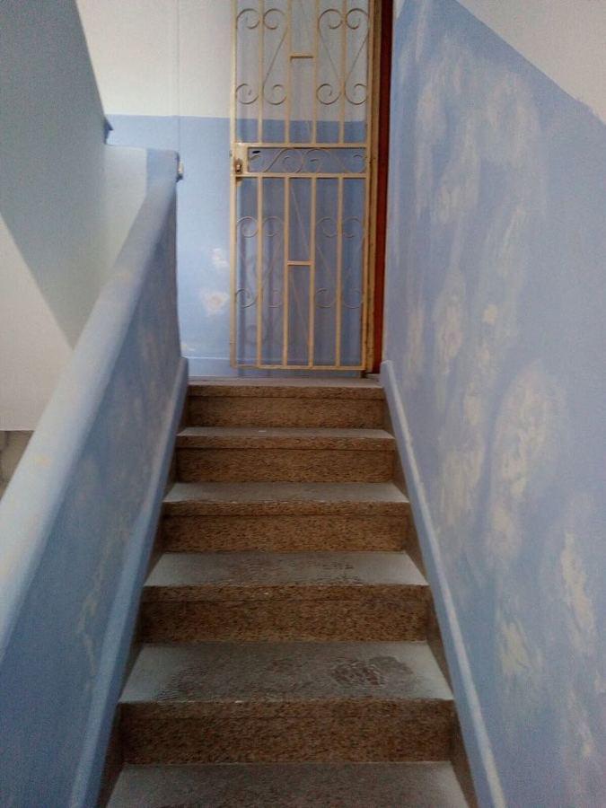 proyecto pintura interior caja escalera edificio 7.JPG