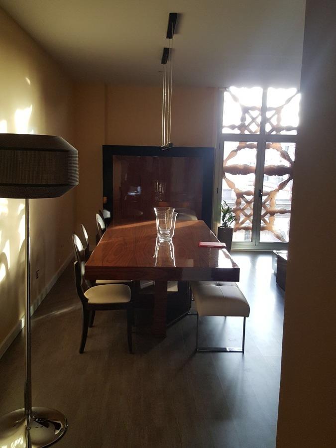 proyecto pintura interior comedor.JPG