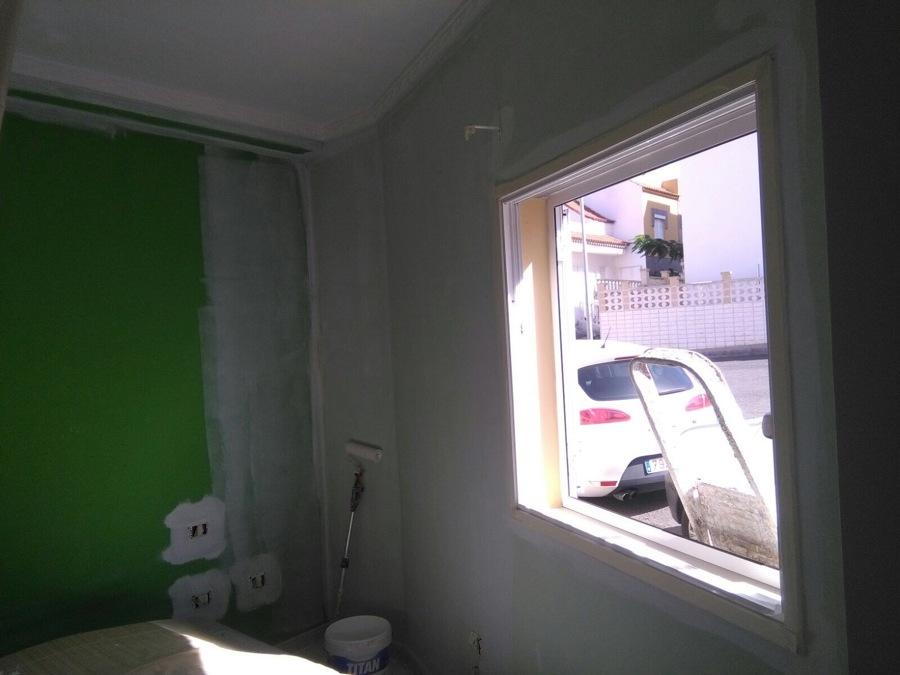 proyecto pintura interior habitación 171117.JPG
