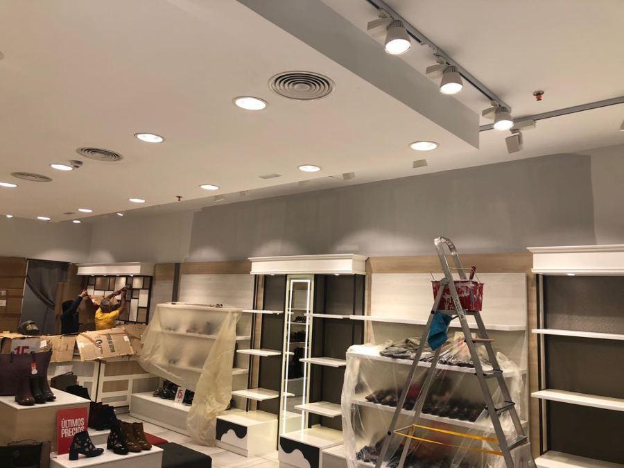 proyecto pintura interior local comercial Carolina Boix 1.JPG