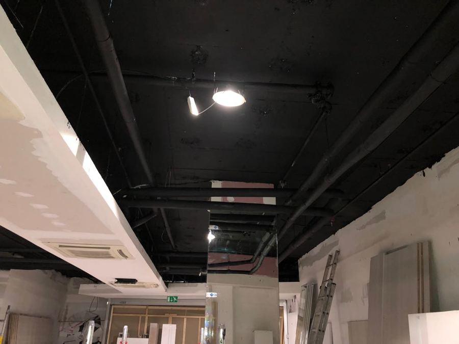 proyecto pintura interior local comercial Marypaz c.c Las Ar.JPG