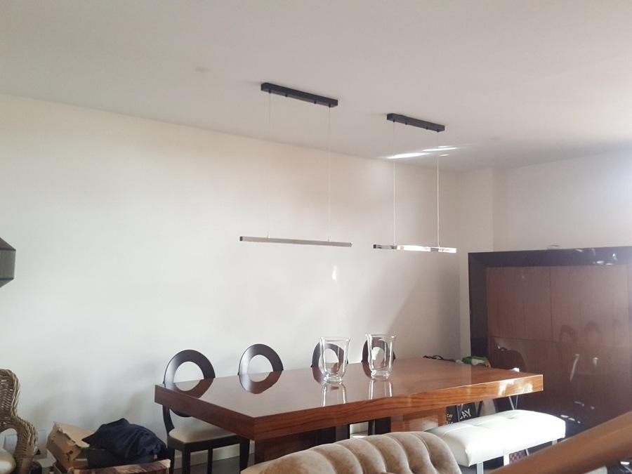 proyecto pintura interior salón comedor.JPG