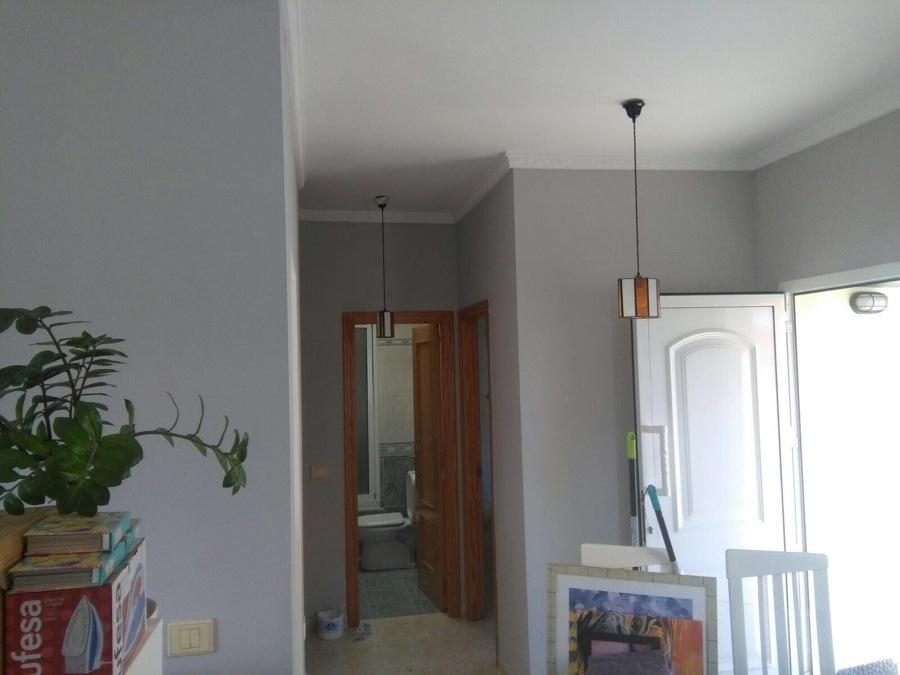 proyecto pintura interior salón pasillo 171117.JPG