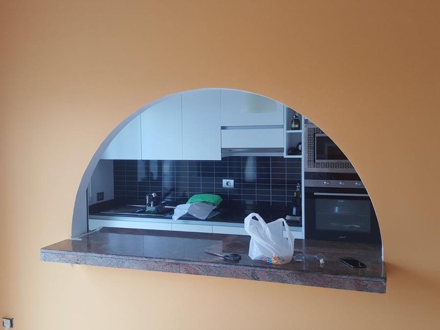 proyecto pintura interior vivienda cocina 171117.JPG