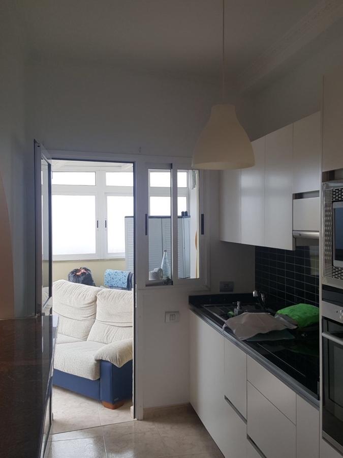 proyecto pintura interior vivienda cocina interior 17117.jpg