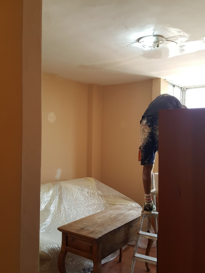 proyecto pintura interior vivienda dormitorio.JPG