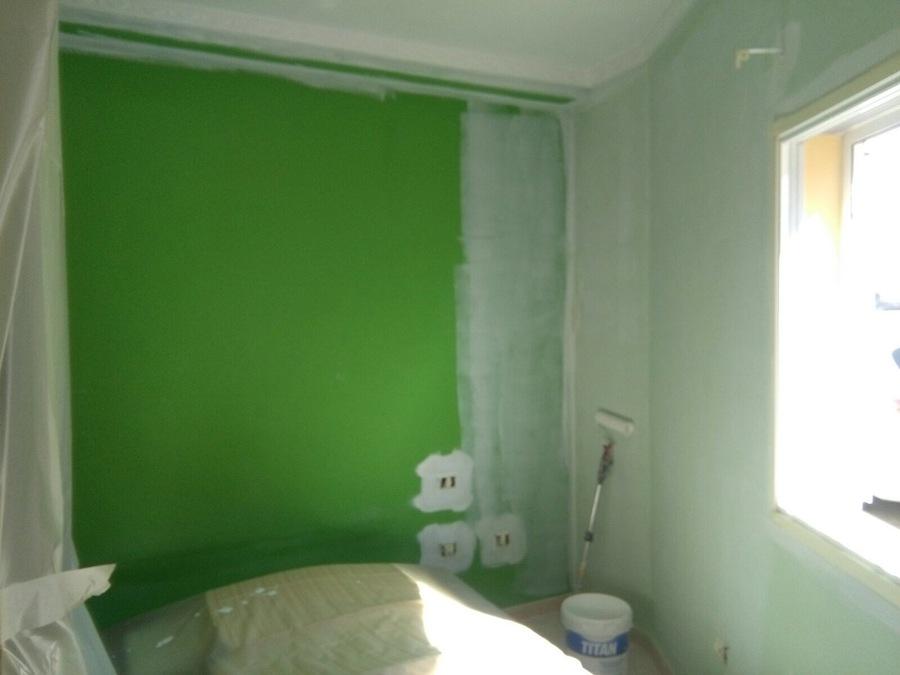 proyecto pintura interior vivienda dormitorio 2 171117.JPG