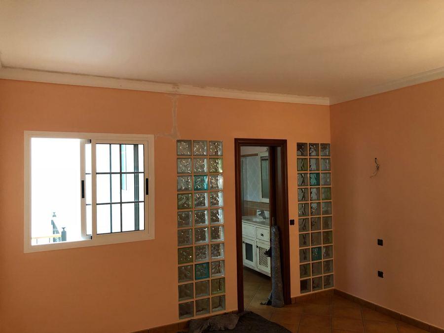 proyecto pintura interior vivienda dormitorio 2.JPG
