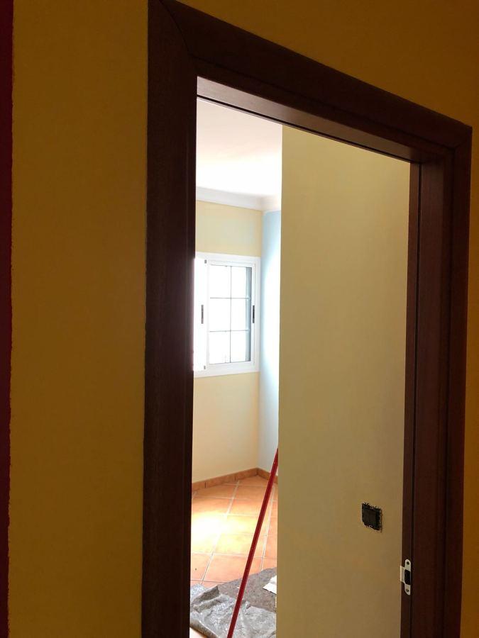 proyecto pintura interior vivienda dormitorio 3.JPG