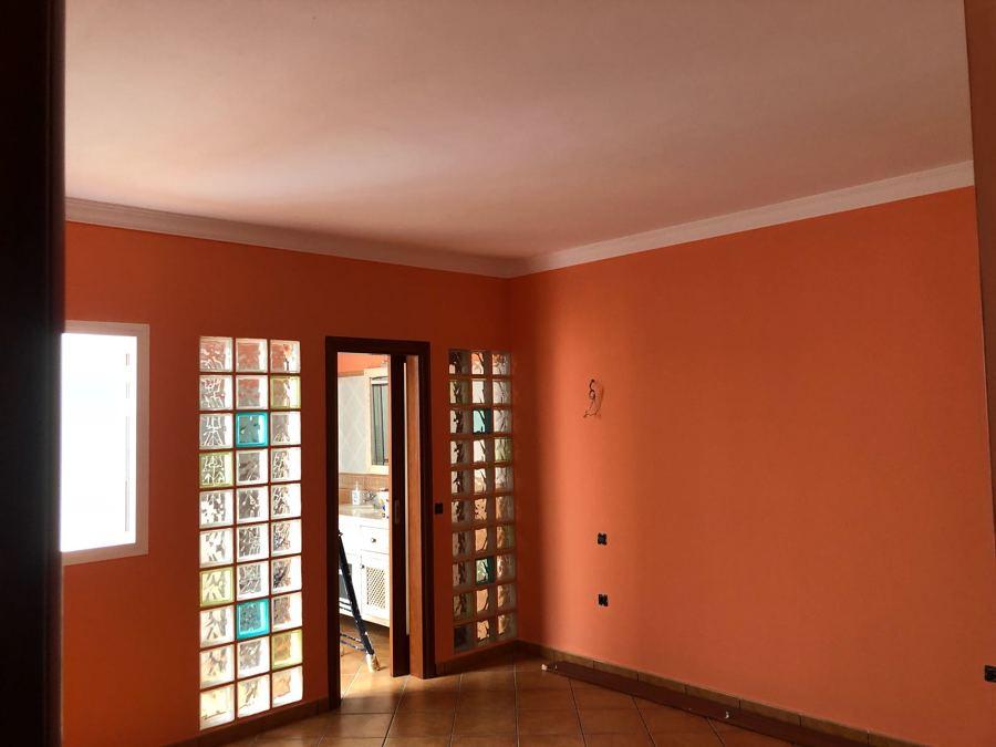 proyecto pintura interior vivienda habitación 2.JPG