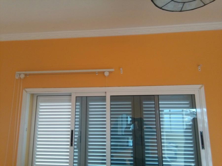proyecto pintura interior vivienda pared salón 171117.JPG