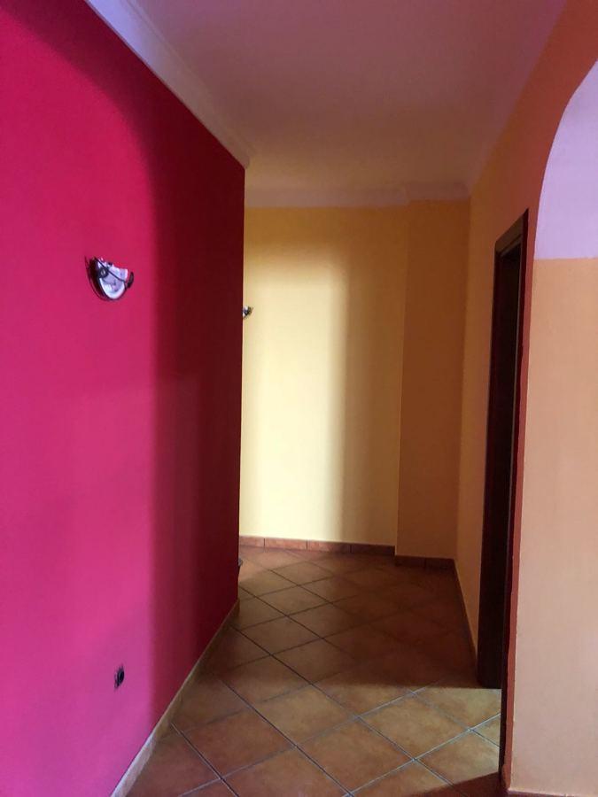 proyecto pintura interior vivienda pasillo.JPG