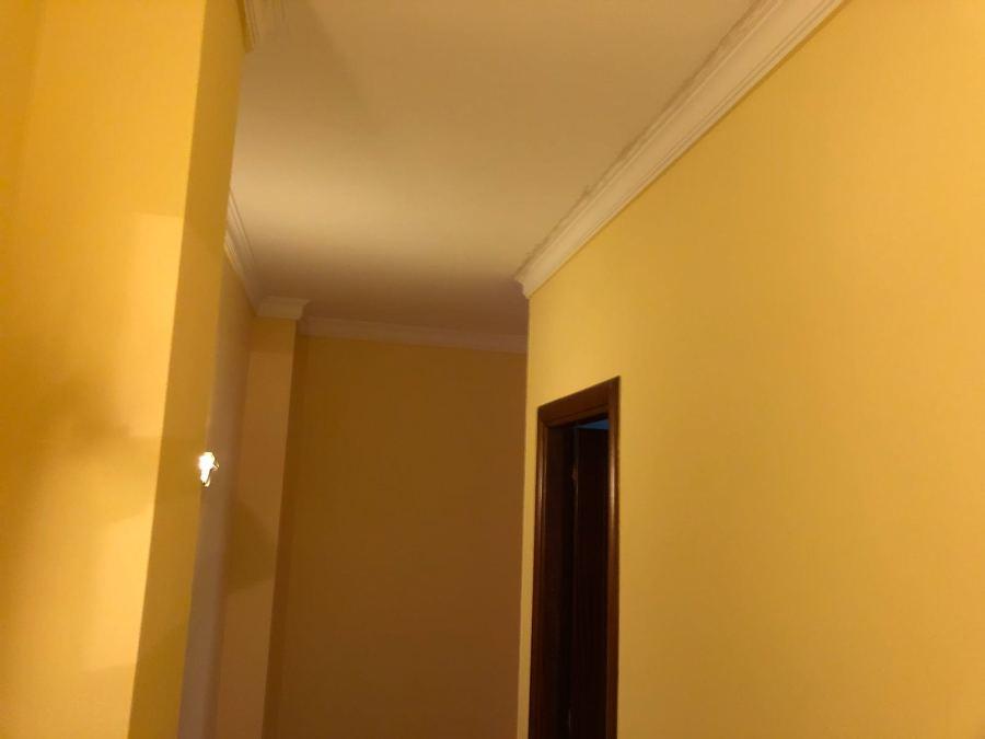 proyecto pintura interior vivienda pasillo 2.JPG