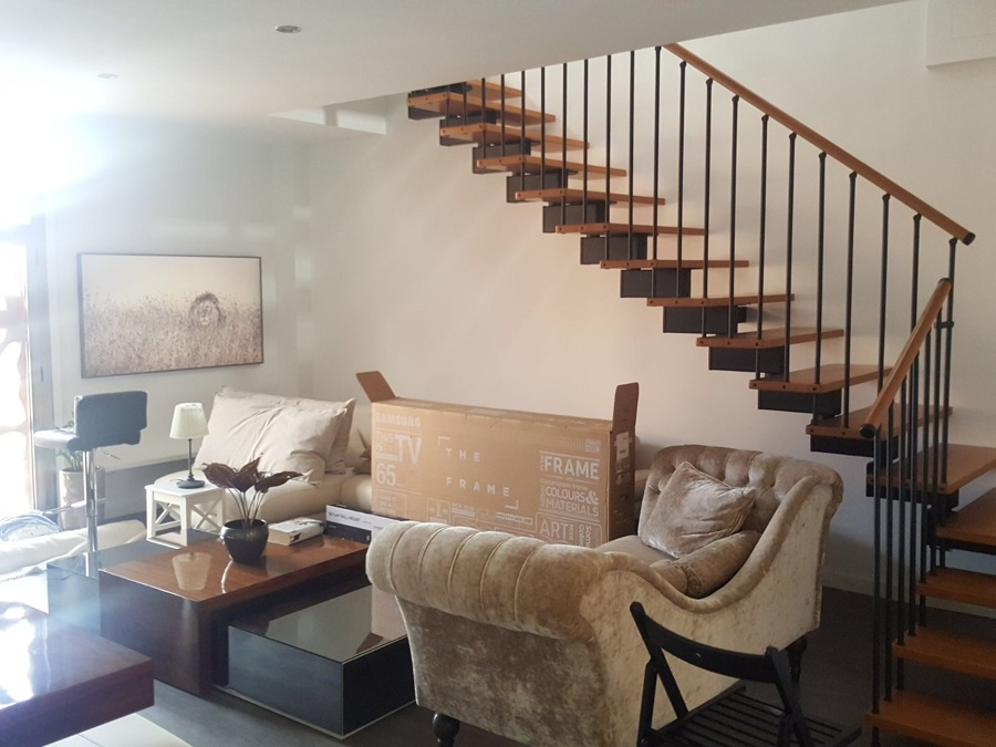 proyecto pintura interior vivienda salón.JPG