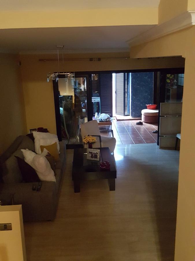 proyecto pintura interior vivienda salón 171117.JPG