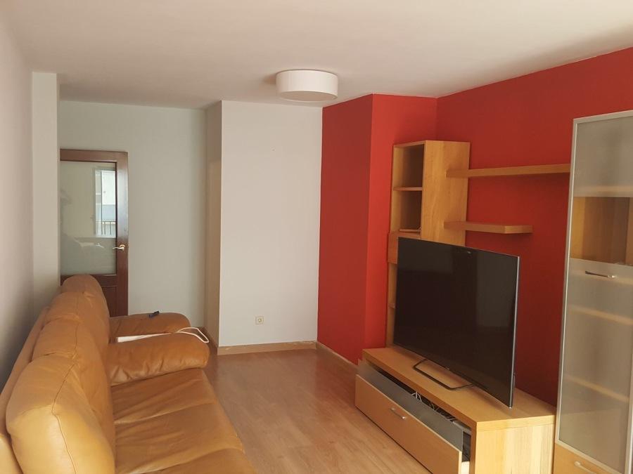 proyecto pintura interior vivienda salón 2.JPG