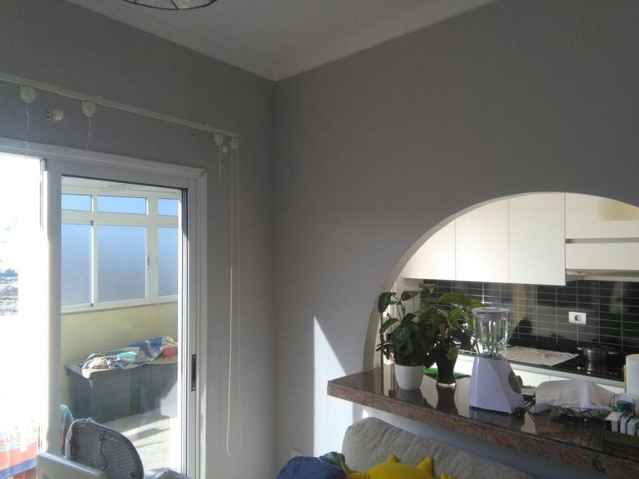 proyecto pintura interior vivienda salón comerdor 171117.JPG