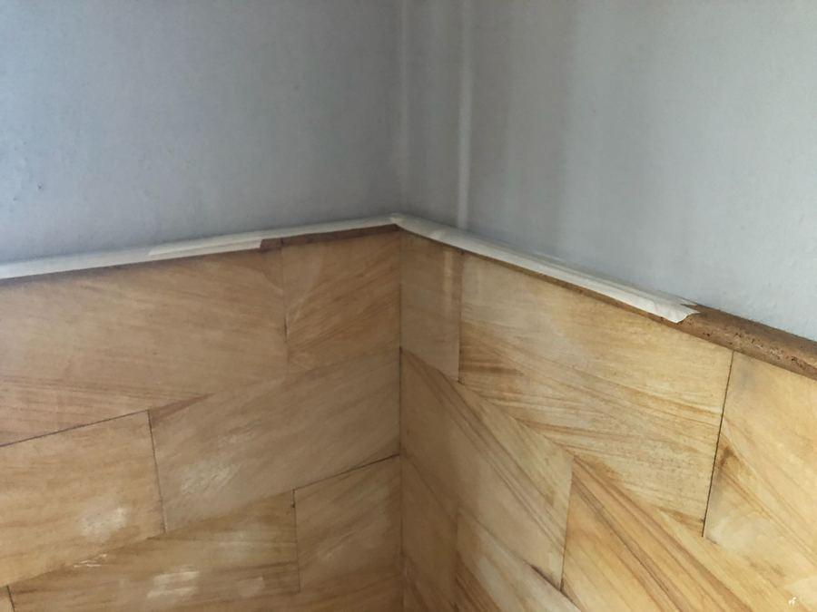 proyecto pintura interior vivienda Sardina.JPG