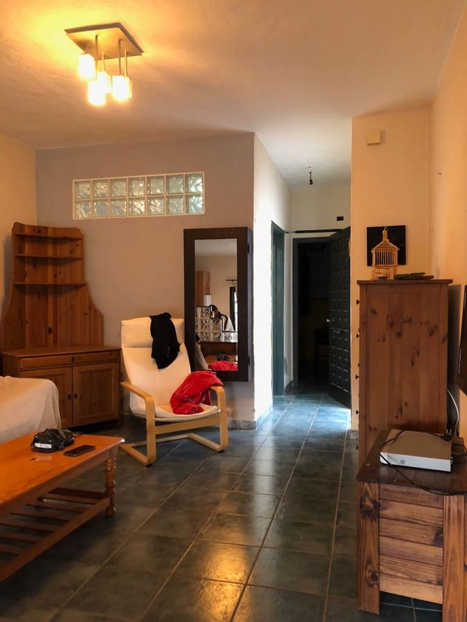 proyecto pintura interior vivienda Sardina 2.JPG