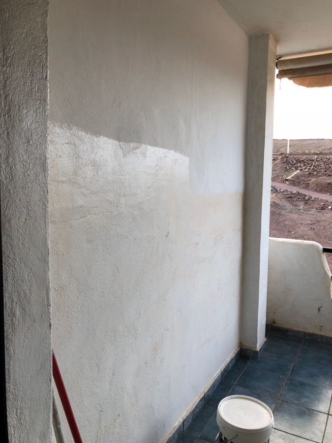proyecto pintura interior vivienda Sardina 5.JPG