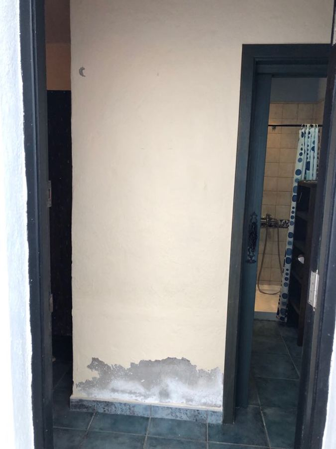 proyecto pintura interior vivienda Sardina 6.JPG