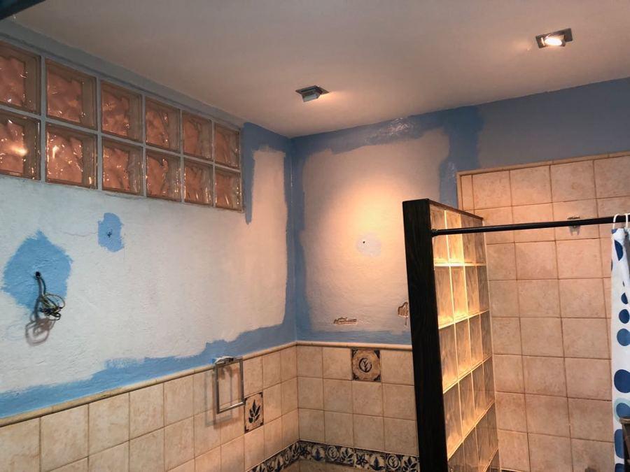 proyecto pintura interior vivienda Sardina 7.JPG