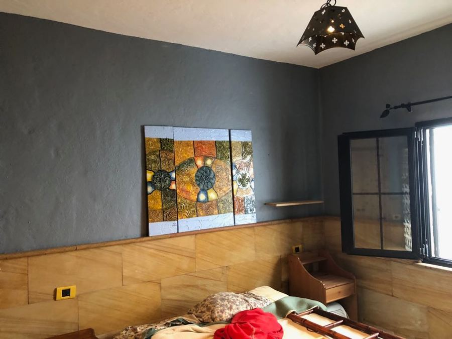 proyecto pintura interior vivienda Sardina 8.JPG