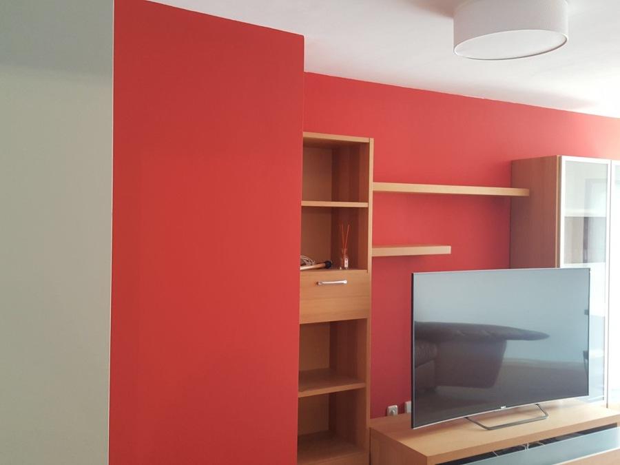 proyecto pintura interior vivivienda salon.JPG