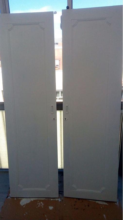 proyecto pintura puertas armarios interior vivienda 1.JPG