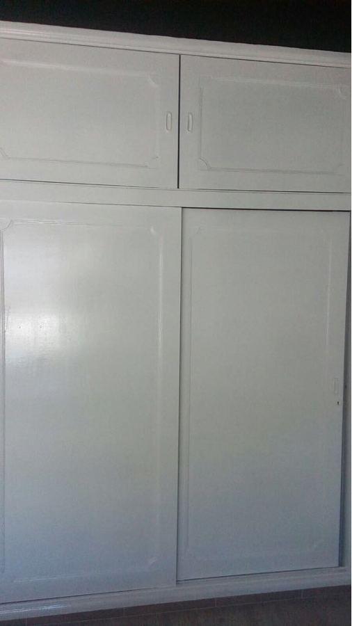 proyecto pintura puertas armarios interior vivienda 2.JPG