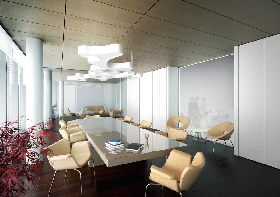 Foto torres estudio proyectos de interiorismo de torres - Estudio de interiorismo ...