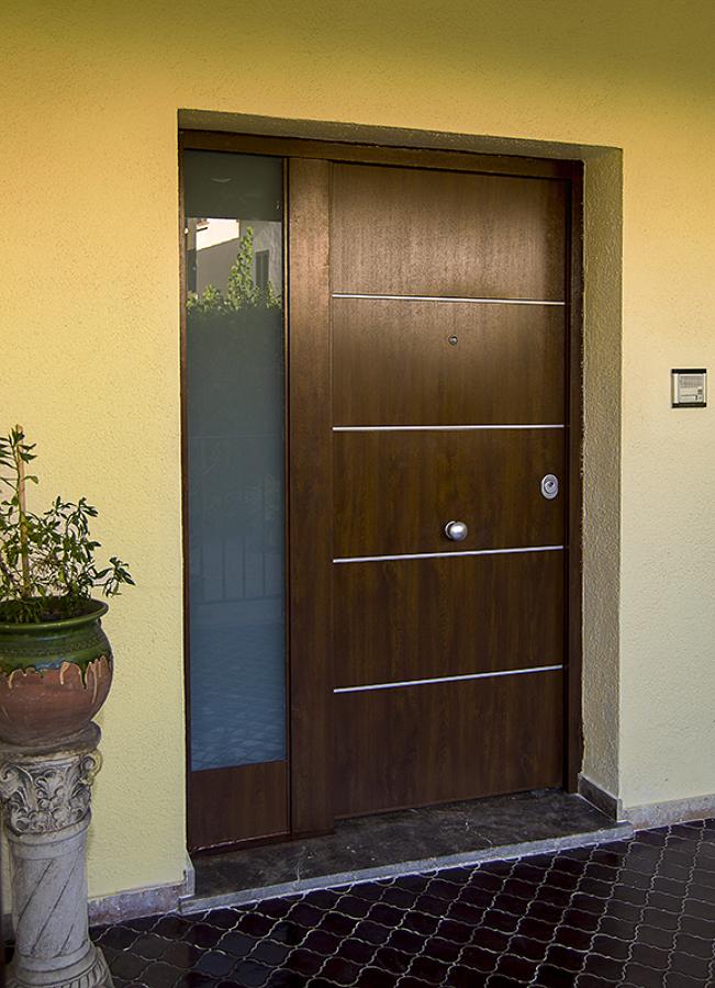 puerta acorazada.jpg