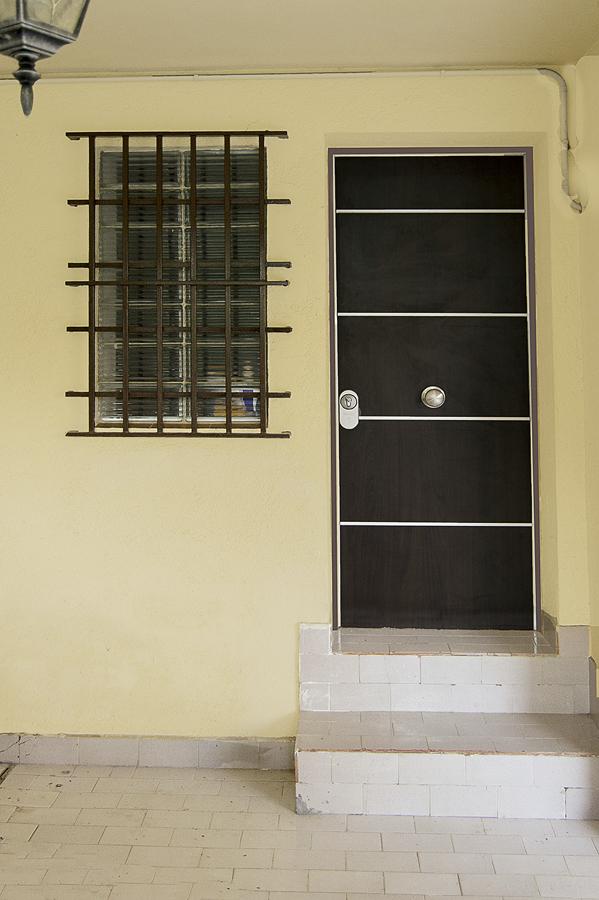 Puerta blindada teck2.jpg