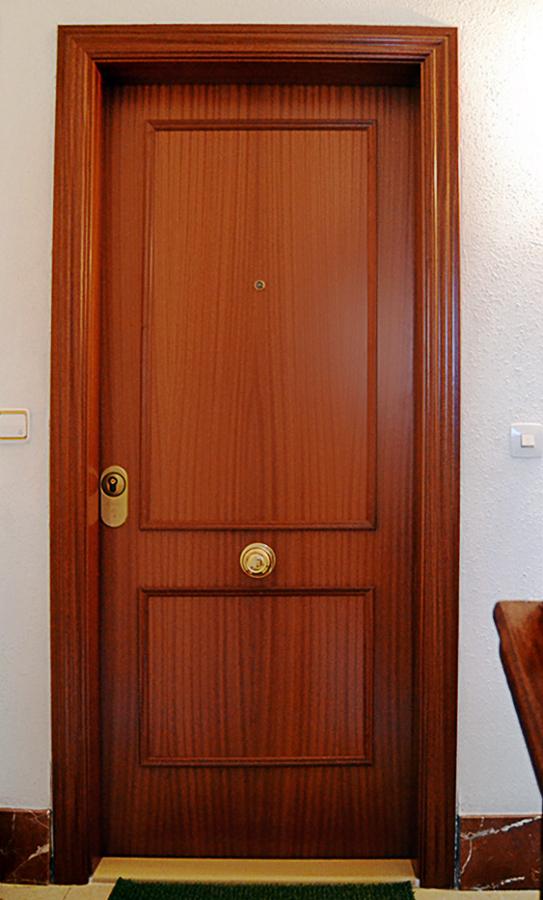 puerta blindada teckendoor.jpg