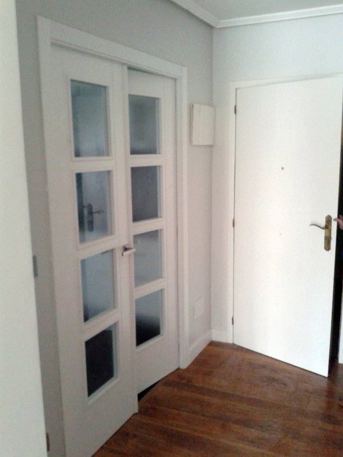Foto puerta cocina de soluciones integrales 347146 - Puertas correderas de cocina ...