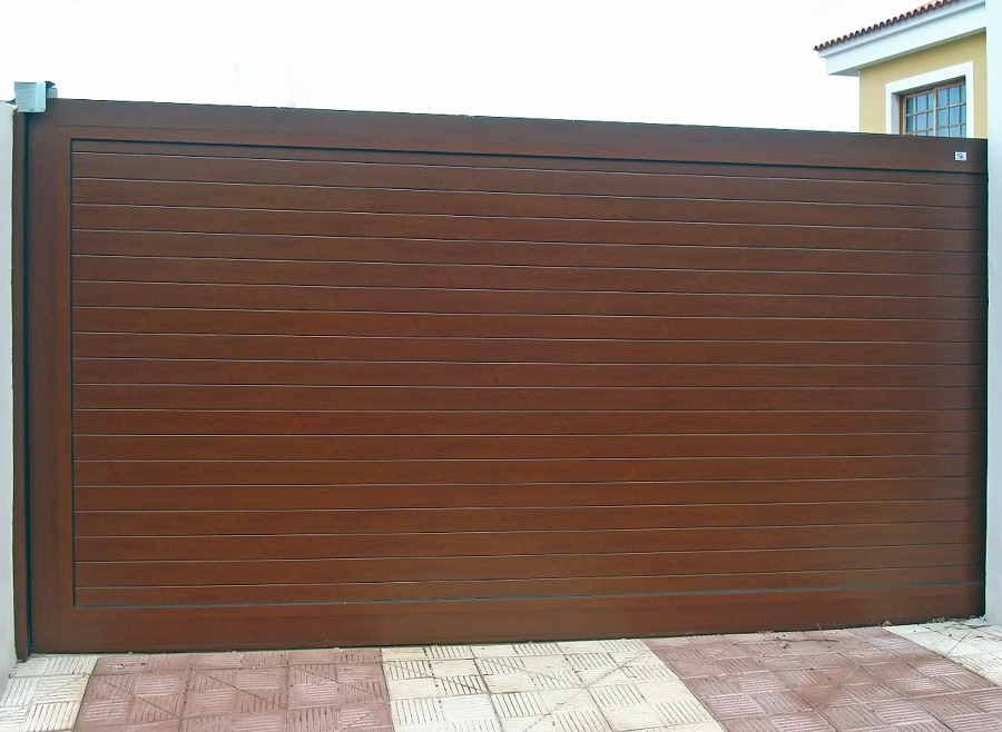 Puertas jardin aluminio precios free metlica inserciones for Puertas jardin aluminio