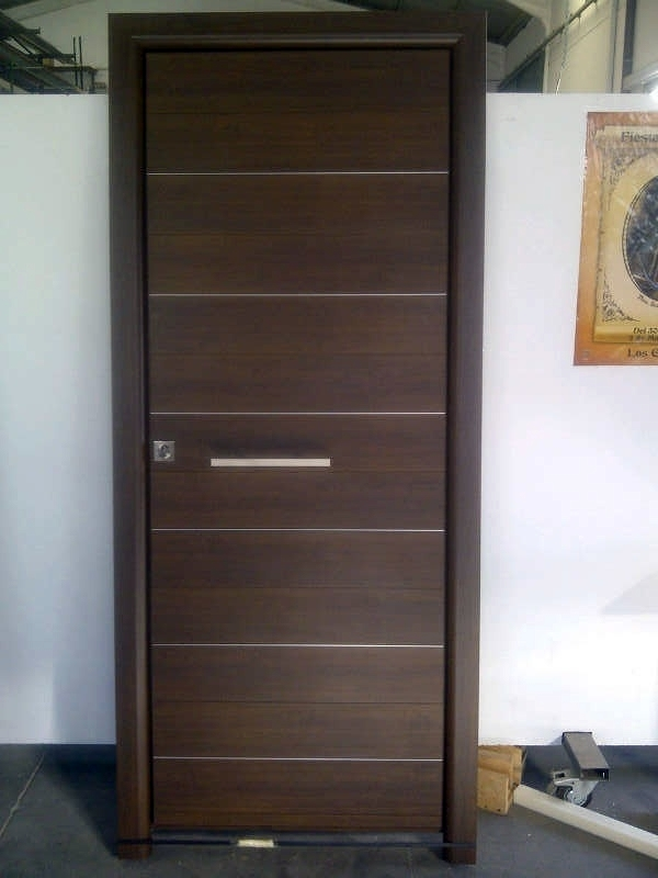 Comprar ofertas platos de ducha muebles sofas spain puerta exterior aluminio - Modelos de puertas de aluminio para exterior ...