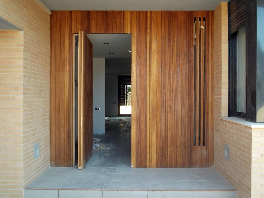 Puerta de entrada.2