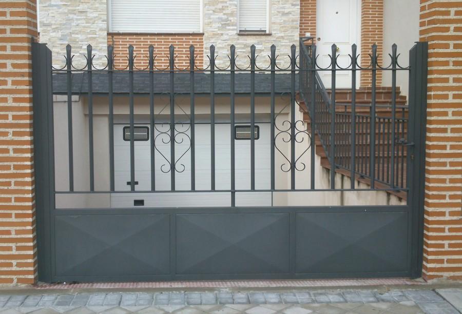 Puerta de Garaje (2).jpg