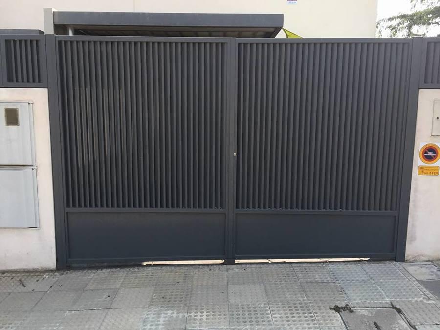 Puerta de Garaje (4).jpg