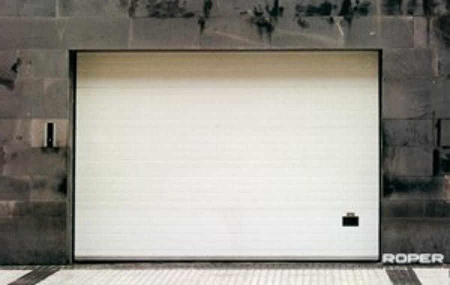 Puerta-de-Garaje-Seccional-Comunitaria-DES-300x190.jpg