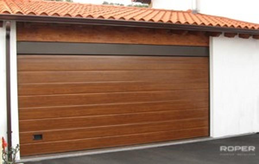 Puerta-de-Garaje-Seccional-Residencial-DES-300x190.jpg