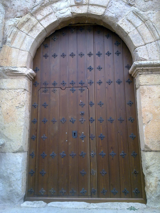 Consejos Para Puertas Automaticas Las Palmas Stock De Puertas Estilo