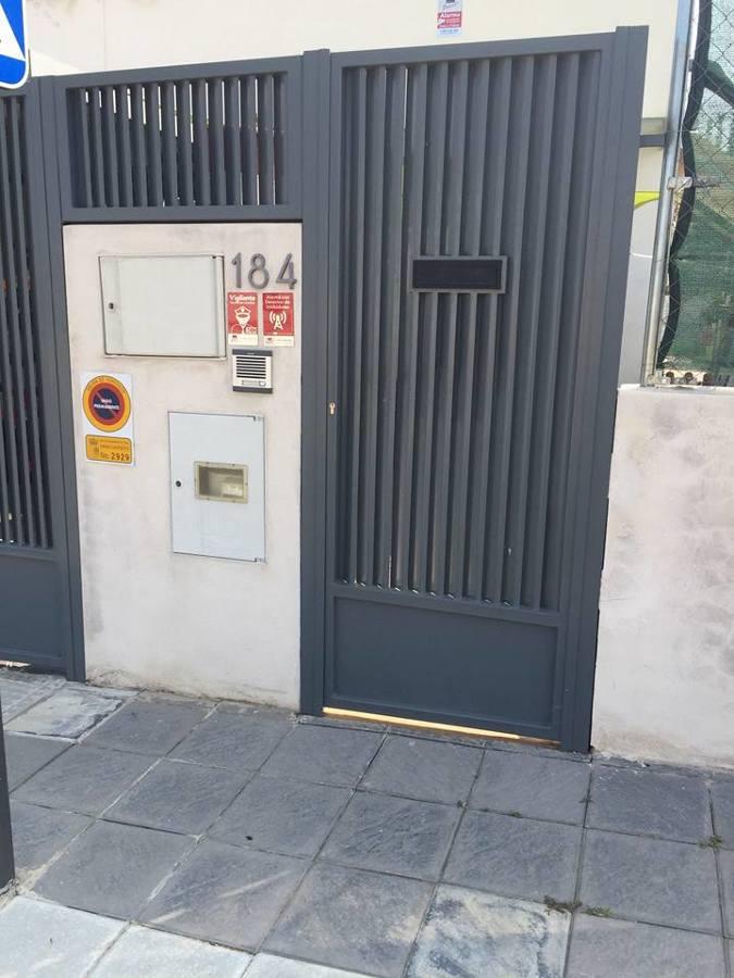 Puerta peatonal..jpg