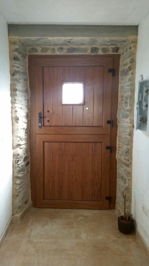 Puertas pvc leroy merlin top nueva colecci n de puertas - Puertas de aluminio leroy merlin ...