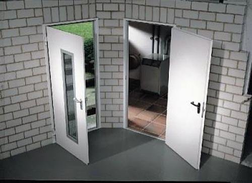 Puertas cortafuegos.jpg