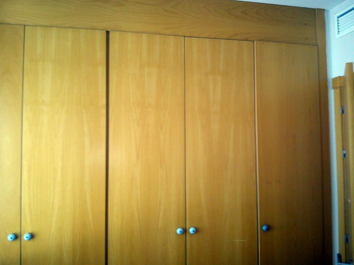 puertas 6.jpg